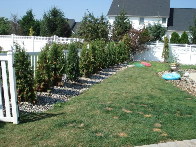 Landscape Garden Four Marks : Gallery landscaping mark s lawn service llc care